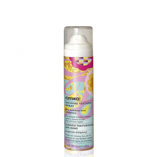 Spray volume amika 44ml