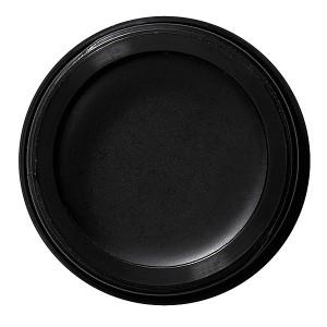 Peggy Sage Eyeliner Cake noir, Eyeliner