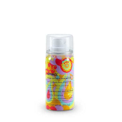 perk up dry shampoo 0.75oz shampooing sec