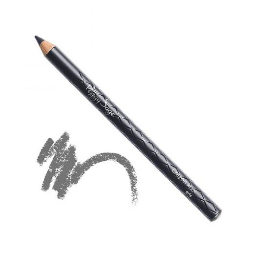 Crayon khol pour les yeux gris peggy sage