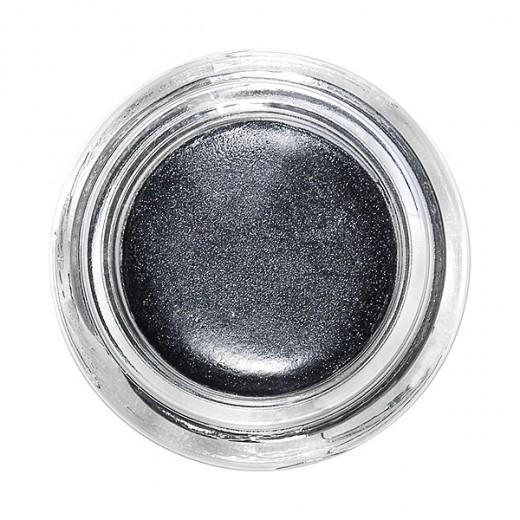 Peggy Sage Eyeliner crème longue tenue Noir, Eyeliner