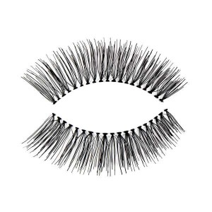Peggy Sage Faux cils + colle Wonderful, Faux-cils