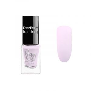 Mini vernis à ongles Perfect Lasting - Marlie 5ml