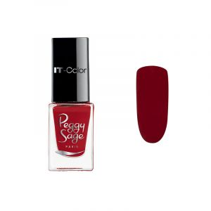 Mini vernis à ongles IT-Color - Mila 5ml