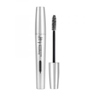 Mascara tempting waterproof noir peggy sage