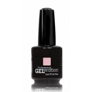 Jessica Vernis semi-permanent GELeration Endure 15ML, Vernis semi-permanent couleur