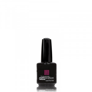 Jessica Vernis semi-permanent Geleration Foxy roxy 15ML, Vernis semi-permanent couleur