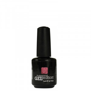 Jessica Vernis semi-permanent Geleration Reef daisies 15ML, Vernis semi-permanent couleur