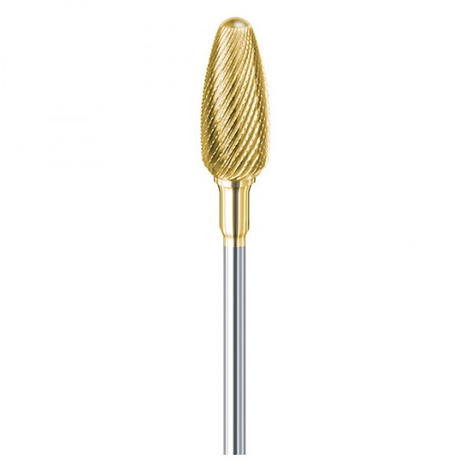 Instrument titane speed gm surface faux ongles peggy sage