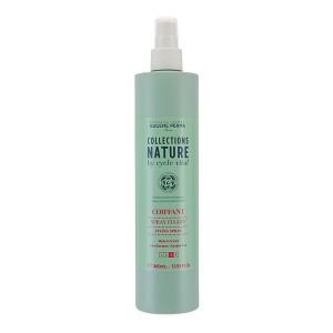 Eugène Perma Spray fixant Cycle Vital 400ML, Spray cheveux