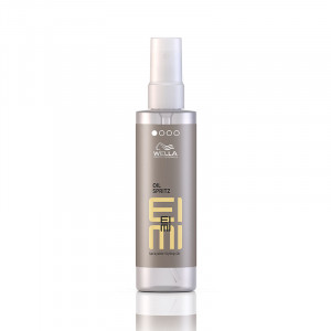 Wella Huile coiffante Oil Spritz Eimi 150ml, Spray cheveux