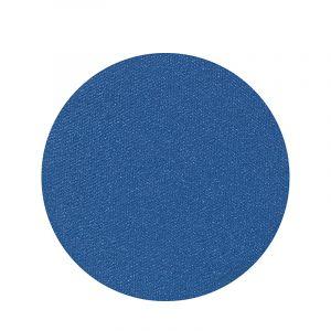 Ombre à paupières Blue pop 3g