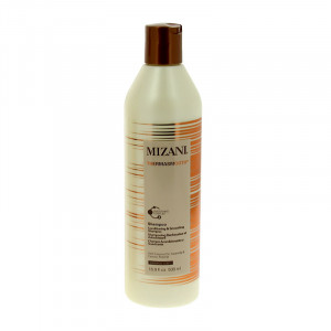 Mizani Shampooing Thermasmooth revitalisant & nourrisant 500ml, Cosmétique