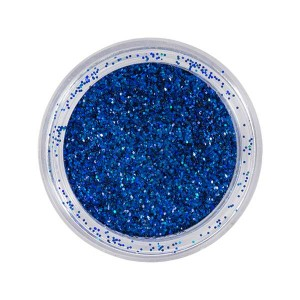 Peggy Sage Paillettes pour ongles 1g Mermaid blue, Nail Art Strass