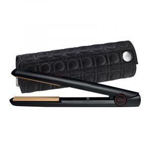 Pack styler® ghd original + Pochette