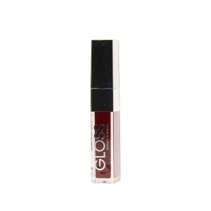 Parisax Kit Trio gloss demi-mat Perfect Lips , Gloss