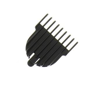 Sabot pour tondeuse fx767e 2.5mm