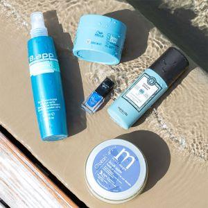 Spray texturisant - Ocean Spray