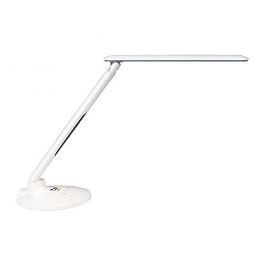 Led Manucure Lampe Pour Lampe Table LVGSMjqpzU