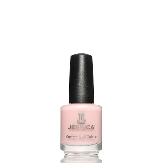 Vernis à ongles baby doll Jessica 148 ml