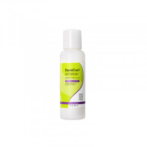 DevaCurl SuperCream Crème coiffante boucles Noix de Coco 88ML, Crème cheveux