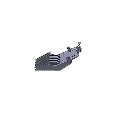 Promex Sabot procut n2 promex 6mm, Sabot tondeuse