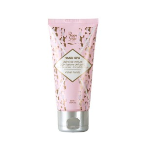 Peggy Sage Mains de velours Hand Spa 50ML, Soin des mains