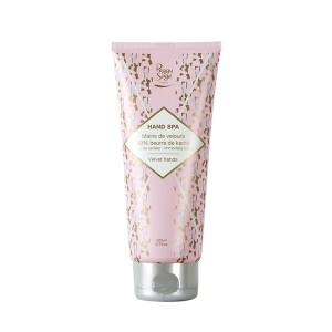 Peggy Sage Mains de velours Hand Spa 200ML, Soin des mains