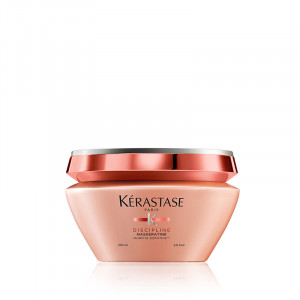 Kerastase Maskeratine 200ML, Masque cheveux