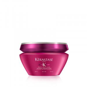 Kerastase Masque Chromatique Cheveux Fins 200ML, Masque cheveux
