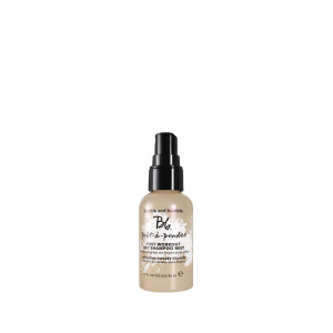 Bumble and bumble Shampooing sec post-effort Prêt-à-powder Post Workout 45ml, Shampoing sec