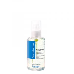 Serum protecteur lissant Smooth care