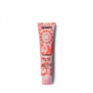 Amika Pré-shampooing protecteur de couleur Fadeblock 150ml, Cosmétique