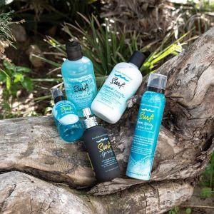 Après-shampooing léger - Surf Creme Rinse Conditioner
