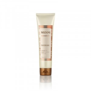 Mizani Soin coiffant Thermasmooth Style & Style Again 150ML, Crème cheveux sans rinçage