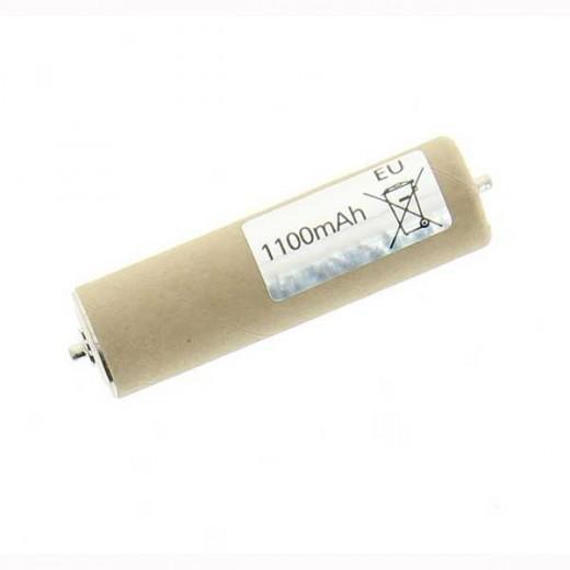 Batterie pour tondeuse ER121 Panasonic