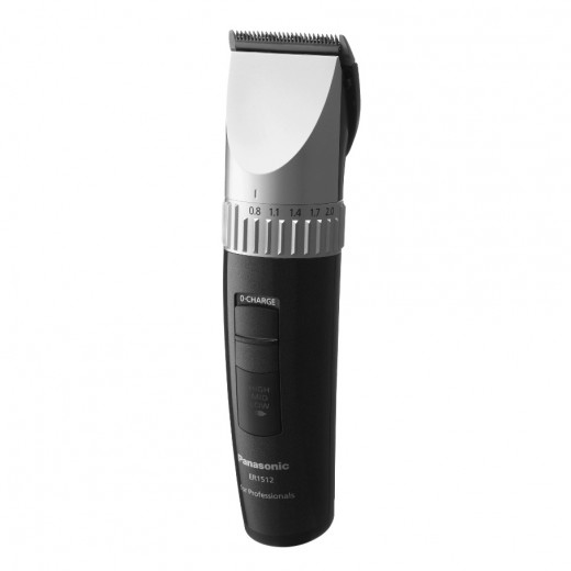 Tondeuse de Coupe Panasonic ER1512
