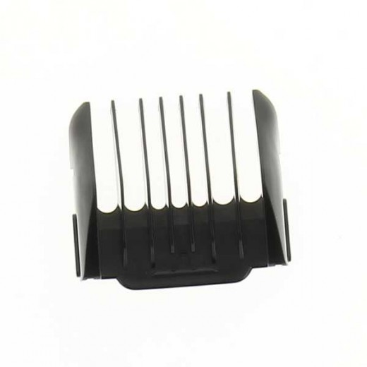 Sabot adaptable 4mm pour tondeuse ER152 ER153  Panasonic