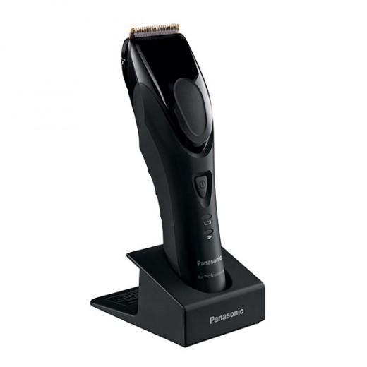 Panasonic Tondeuse de coupe et de barbe ERGP62, Tondeuse de coupe