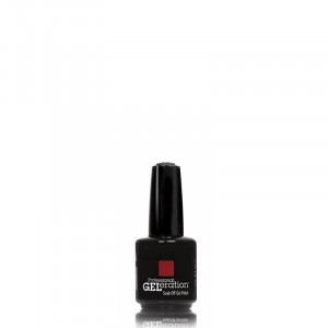 Jessica Vernis semi-permanent GELeration Beauty 15ML, Vernis semi-permanent couleur