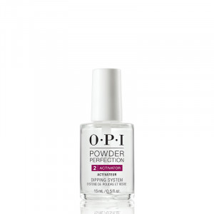 OPI Activateur Powder Perfection Activator, Poudre