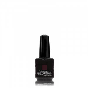 Jessica Vernis semi-permanent GELeration Street swagger 15ML, Vernis semi-permanent couleur