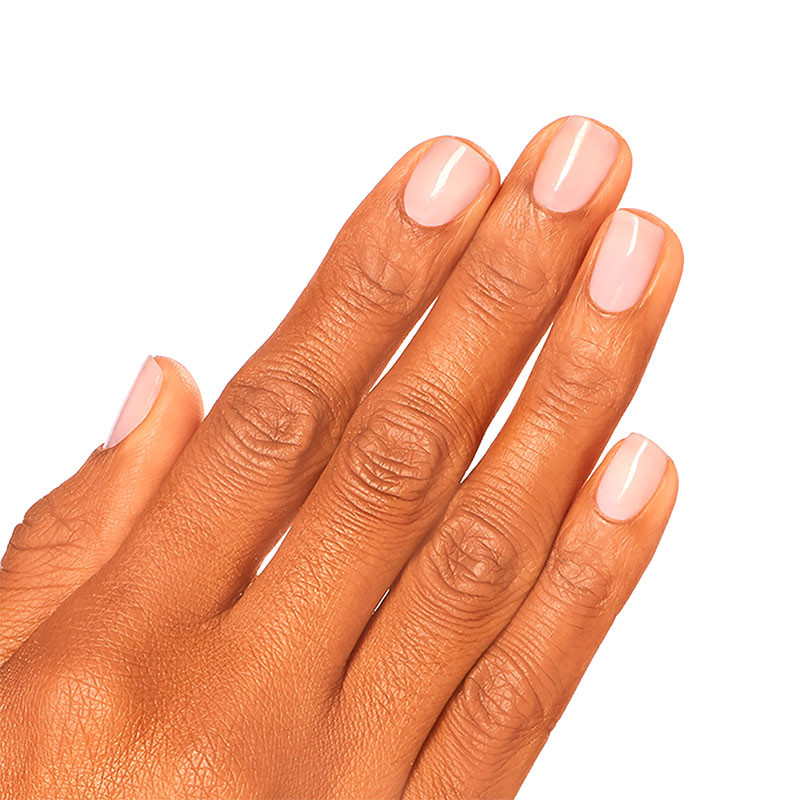 OPI Vernis semi-permanent GelColor Baby Take a Vow, Vernis semi-permanent couleur