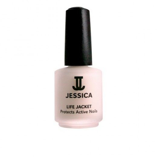 Vernis à ongless life jacket jessica 14ml