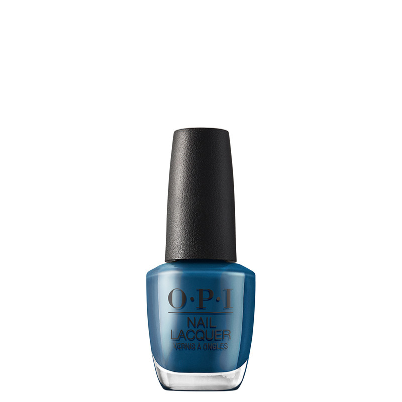 OPI Vernis à ongles Duomo Days Isola Nights 15ML, Vernis à ongles couleur