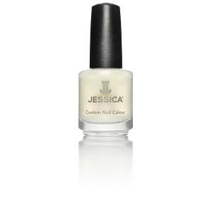 Jessica Vernis à ongles Chic 14ML, Vernis à ongles couleur