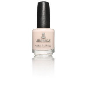 Jessica Vernis à ongles Endure 14ML, Vernis à ongles couleur