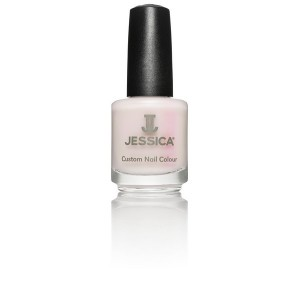 Jessica Vernis à ongles I do! 14ML, Vernis à ongles couleur