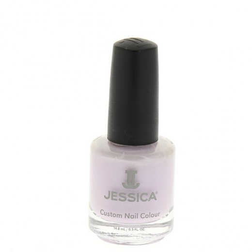 Jessica Vernis à ongles Born 2 pansy 14ML, Vernis à ongles couleur