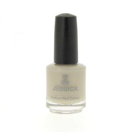 Jessica Vernis à ongles Wing it 14ML, Vernis à ongles couleur